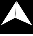 نتيجة بحث الصور عن X3DOM مخلخ